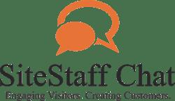logo_SSChat