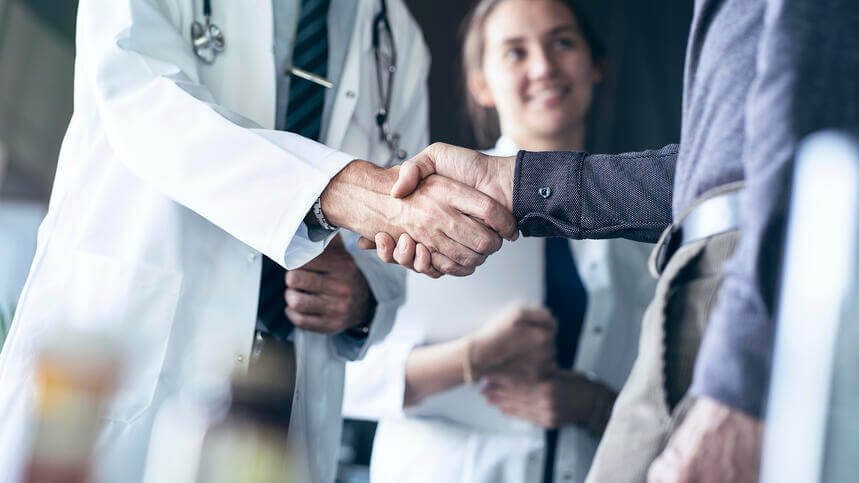 The Human Touch: How Empathetic Marketing Helps Plastic Surgeons