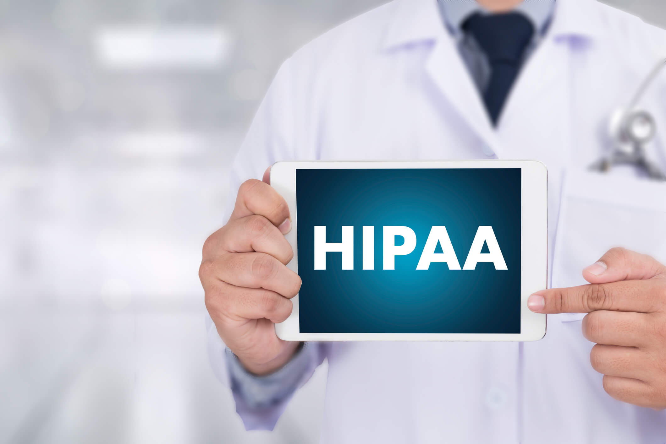 hipaa compliant live chat